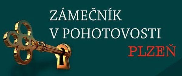 Zámečnická pohotovost Plzeň – NonStop zámečnictví Dalibor Glos