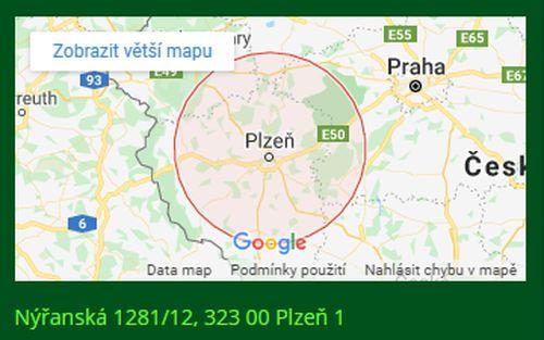 Zámečnictví Plzeň - zámečnictví Nonstop